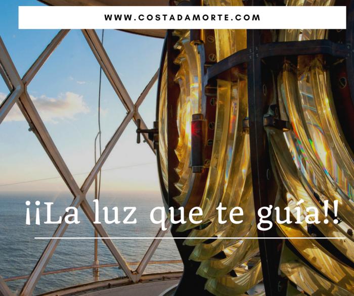 #CostadaMorte