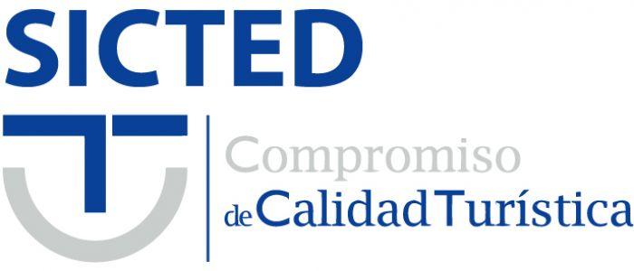 A CMAT valorará a aplicación da marca SICTED para a #CostadaMorte.