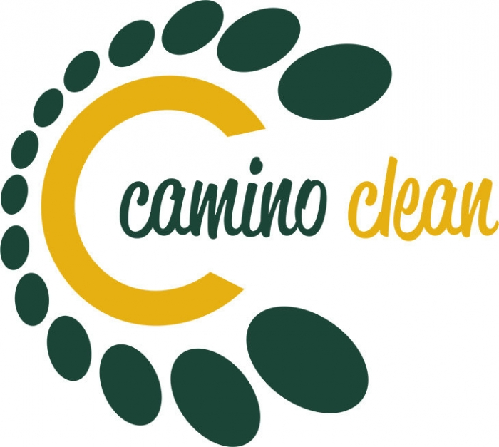 "Camino Clean will clean the waste of ""Costa da Morte"""