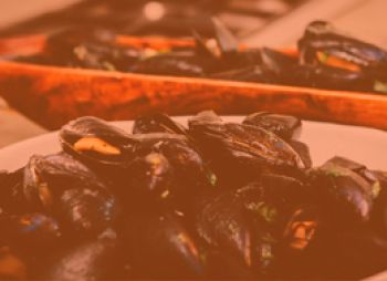 marisquerias costa da morte