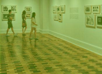 Museos, centros de interpretación e actividades culturais costa da morte