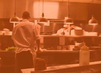 restaurantes costa da morte