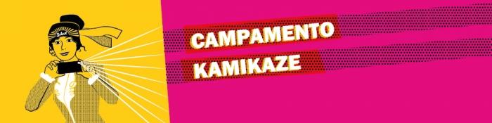 """El Campamento Kamikaze del CIP ofrecerá en Razo tres días de """"experiencia audiovisual extrema"""""""