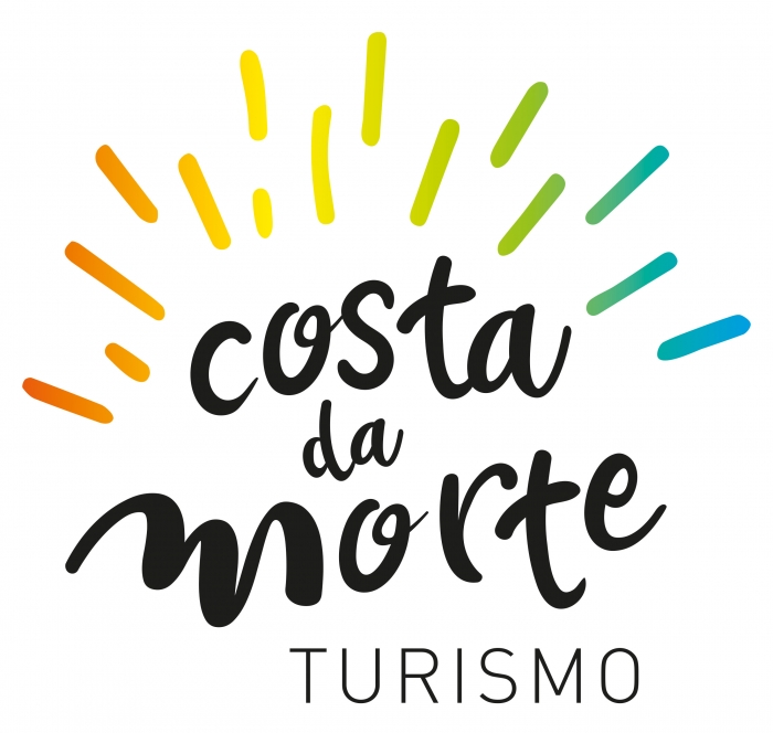 Tourism in Costa da Morte discloses a new image