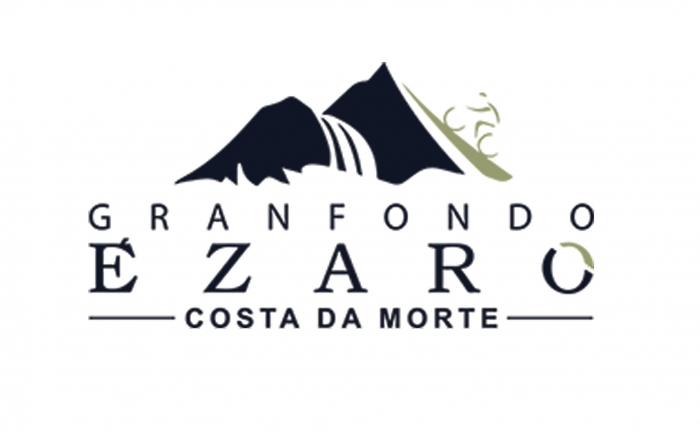 This weekends starts Gran Fondo de Ézaro 2018