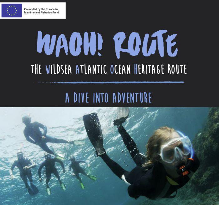 La CMAT convoca una mesa de trabajo sectorial con el objetivo de incluir Costa da Morte  en la WAOH! Route.