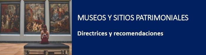 manualmuseos