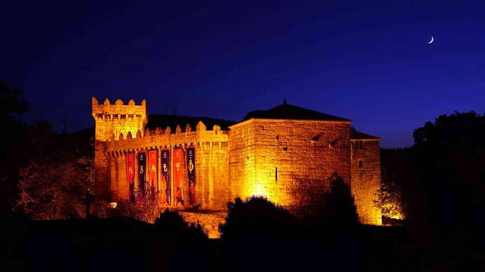 A new activities complete the didactic offer of the Castle of Vimianzo