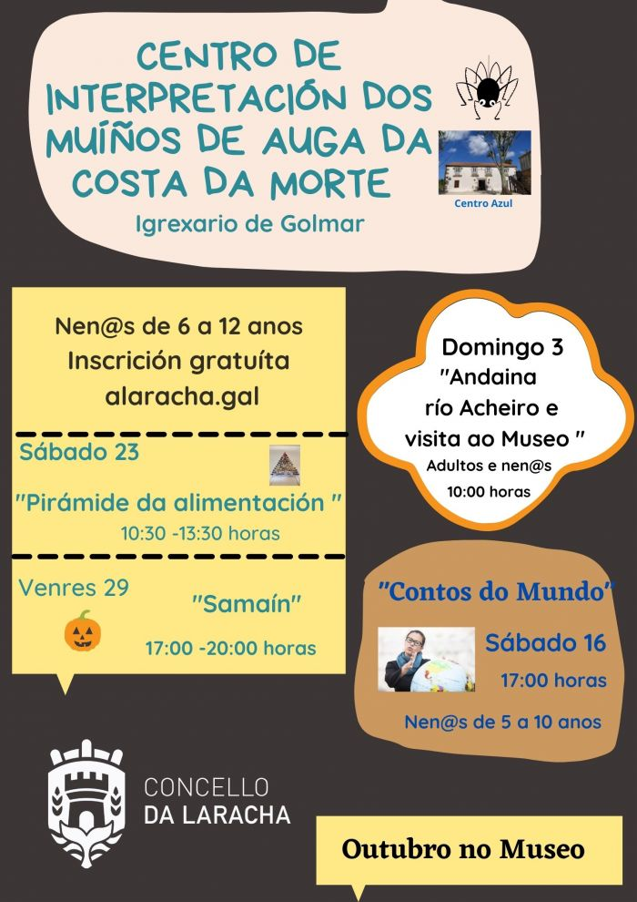 outubro-museo
