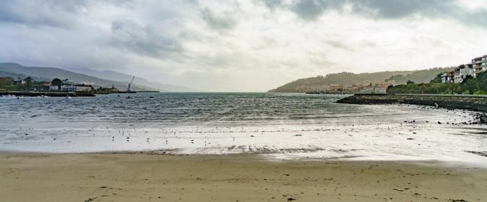 Praia A Concha