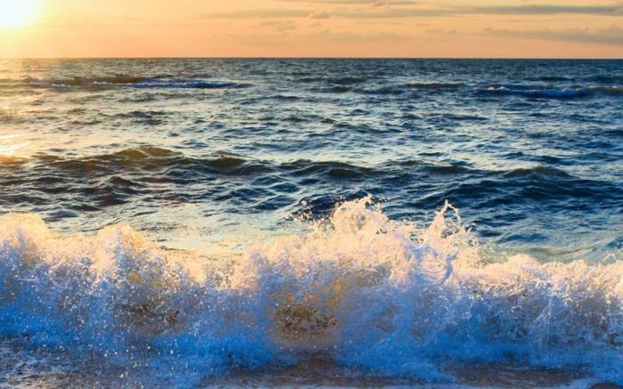 Soesto Beach