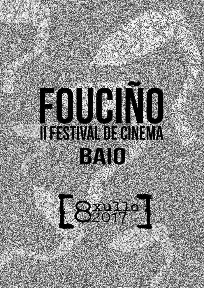 Premios Fouciño (Sickle Awards) 2017 An audio-visual awards ceremony including competition, screenings and concerts.