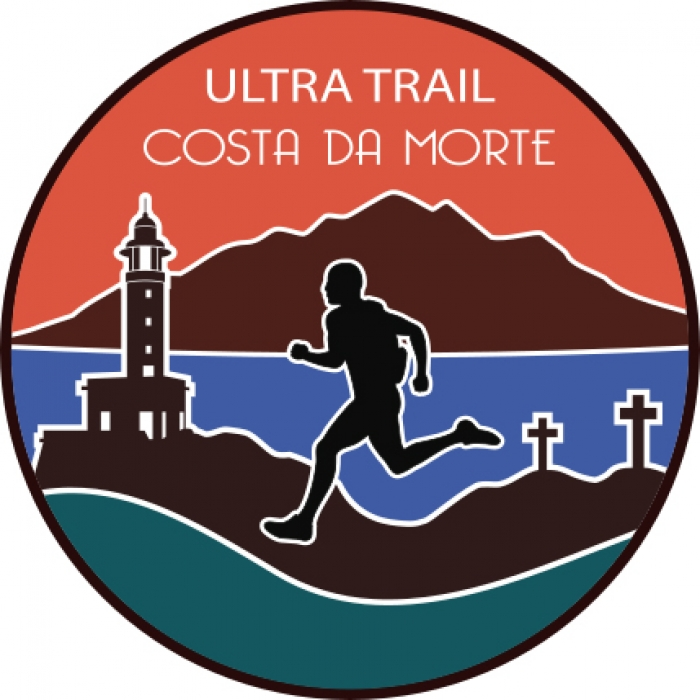 "Ultra Trail ""Costa da Morte "" 2018"